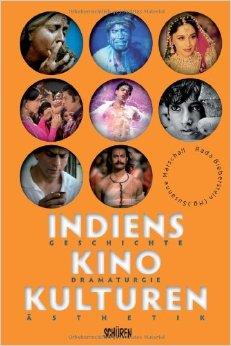 Indiens Kinokulturen