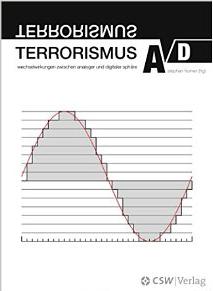Terrorismus A_D_