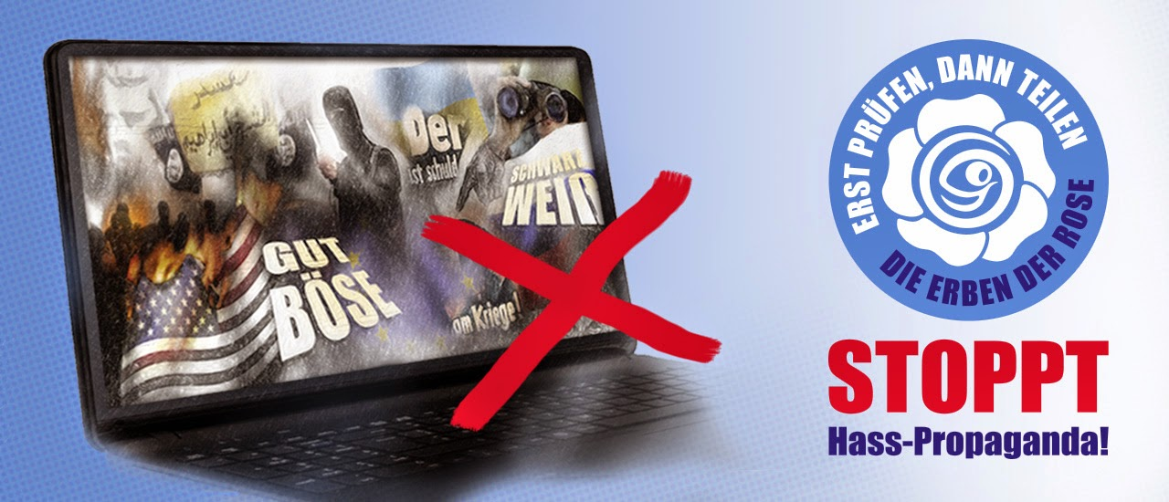 Header-Hass-Propaganda-Webseite-Laptop